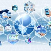 Webhosting Unternehmen